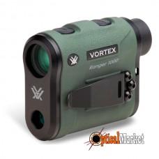 Лазерний далекомір Vortex Ranger 1000
