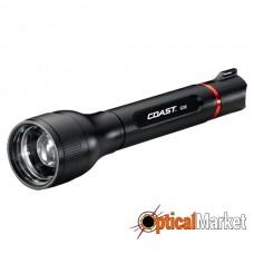 Фонарь Coast G30 Black (121 Lm)
