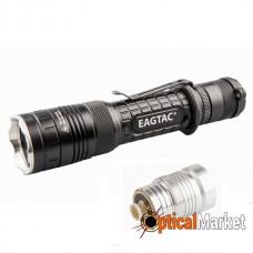 Фонарь Eagletac T25C2 XP-L V5/XM-L Color (1250 Lm)