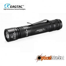 Фонарь Eagletac P200LC2 High Power UV (365nm)