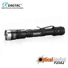 Ліхтар Eagletac P25A2 XM-L2 U3 (502 Lm)