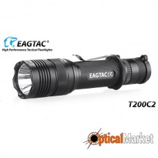 Фонарь Eagletac T200C2 XP-L V3 (1110 Lm)