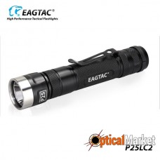 Фонарь Eagletac P25LC2 XP-L V3 (1160 Lm)