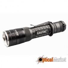 Фонарь Eagletac T25C2 XP-L V5 (1250 Lm) YRGB Kit