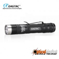 Фонарь Eagletac D25LC2 Tactical XP-L V3 (1160 Lm)