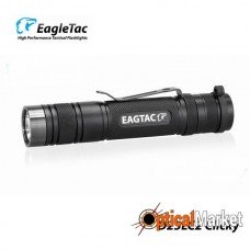 Фонарь Eagletac D25LC2 XP-L V3 (840 Lm)