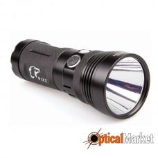 Фонарь Eagletac MX30L3 XHP50 J4 (3300 Lm)