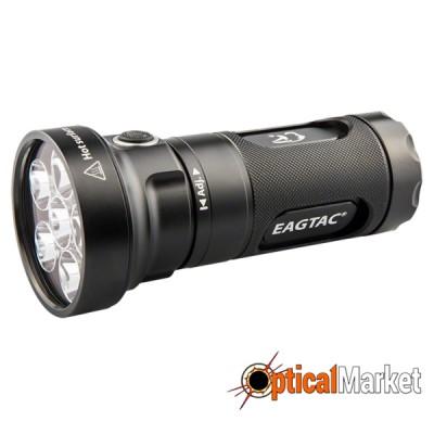 Ліхтар Eagletac MX25L3C 6*XP-G2 S2 (3500 Lm)