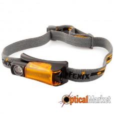 Налобный фонарь Fenix HL10 Cree XP-E LED
