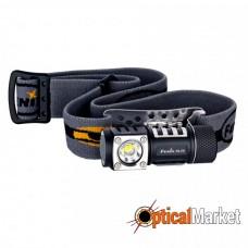 Налобний ліхтар Fenix HL50 Cree XM-L2 (Т6)