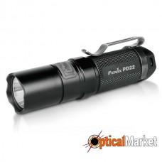 Фонарь Fenix PD22 Cree XP-G2 LED R5