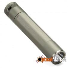 Фонарь Inova X1-Titanium (55 Lm)