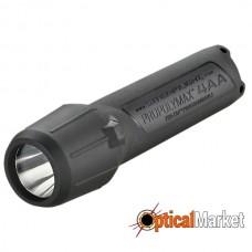 Фонарь Streamlight 4AA ProPolymax Black