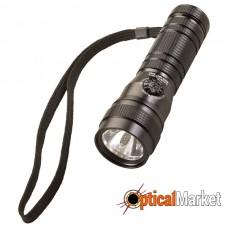 Фонарь Streamlight Multi Ops