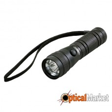 Ліхтар Streamlight Twin-Task 3AAA LED Laser Black