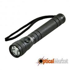 Фонарь Streamlight Twin-Task 3C UV LED Black