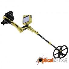Металошукач Ground EFX MX300