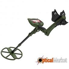 Металошукач Ground EFX MX400