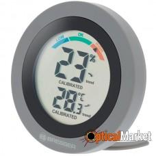 Термометр-гігрометр Bresser Circuiti Neo