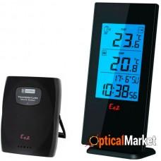 Термометр Ea2 BL501 Slim