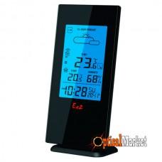 Метеостанция Ea2 BL503 Slim