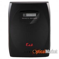 Датчик Ea2 BL999 термо-гигро