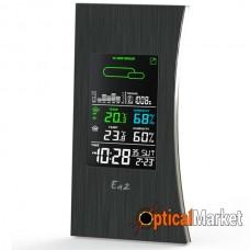Метеостанция Ea2 ED609 Edge