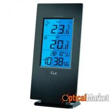 Термометр Ea2 UM1 Ultra Metal