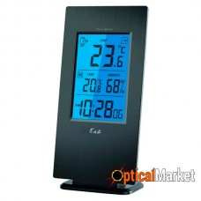 Термометр-гігрометр Ea2 UM2 Ultra Metal