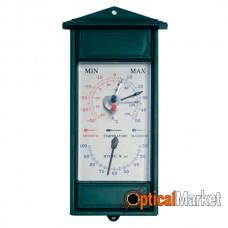Термометр-гигрометр Konus Min-Max 2