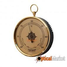 Термометр Moller 101304