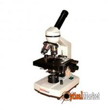 Микроскоп MICROmed XS-2610