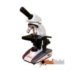 Микроскоп MICROmed XS-5510