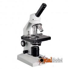 Микроскоп Konus Academy