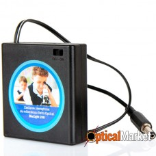 Батарейный блок Delta Optical для DO BioLight 200