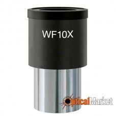 Окуляр Bresser WF10x (23.2 мм) мікрометричний