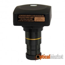 Цифровая камера Delta Optical Pro 3.2MP для микроскопа