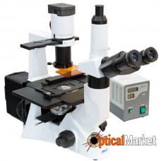 Флуоресцентний набір Delta Optical до IB-100