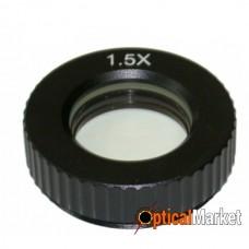Об'єктив Ningbo 1.5 x