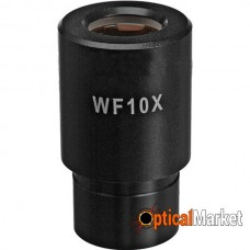 Окуляр Konus WF10x микрометрический
