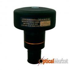 Цифровая камера Sigeta UCMOS 9000 9.0MP для микроскопа
