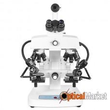 Мікроскоп Альтами КРИМ-1