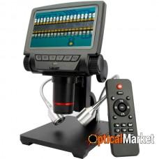 """Микроскоп Andonstar ADSM301 USB/HDMI/AV 1080P LCD 5"""""""