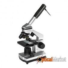 Микроскоп Bresser Biolux 40x-1024x