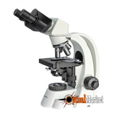 Микроскоп Bresser BioScience Bino 40x-1000x