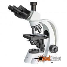 Микроскоп Bresser BioScience Trino 40x-1000x