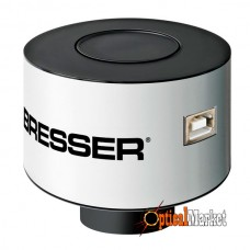 Цифровая камера Bresser MikroCam 10.0MP для микроскопа