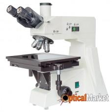 Микроскоп Bresser Science MTL-201 50x-800x