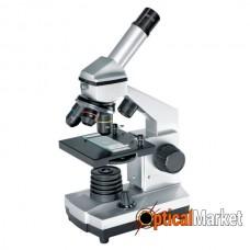 Микроскоп Bresser Junior Biolux CA 40x-1024x (с кейсом)