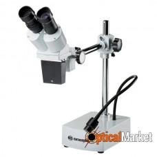 Мікроскоп Bresser Biorit ICD-CS 10x-20x